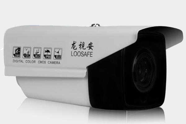 数字网络摄像头HT32